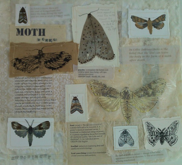 mothworks1