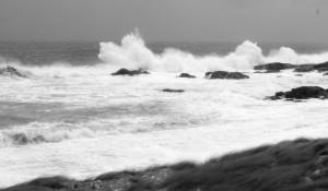 STORM BEACH 6