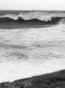 storm beaCH 5