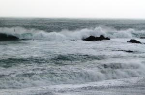 storm beach 2