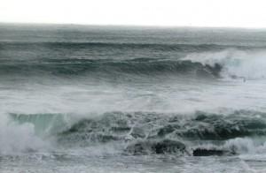 storm beach 3